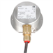 Inclination sensor